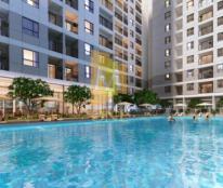 Chính chủ cho thuê căn hộ M-One 2PN view sông, nhà trống vào ở ngay. Giá rẻ