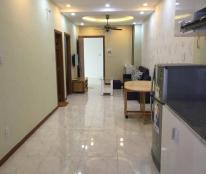 Cho thuê căn hộ giá rẻ tại Nha Trang nơi du lịch nghỉ dưỡng lý tưởng