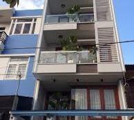 Bán nhà MT Đặng Thai Mai, Phan Đăng Lưu, Q. Phú Nhuận, (4m x 20m) 3 lầu vuông vức. Giá: 9.3 tỷ