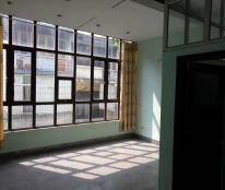 Bán nhà khu vực Ngã Tư Sở, Đống Đa, 54m2, 4 tầng, lô góc, ngõ nông, thoáng, giá chỉ 3.6 tỷ