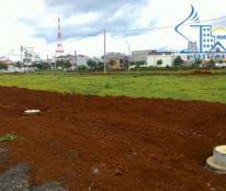 Bán đất mặt tiền Lý Thái Tổ, BMT giá 3 tỷ