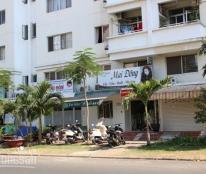 Cần bán shop Hưng Vượng 2 đường lớn.