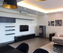 Cho thuê căn hộ chung cư tại Đường Nguyễn Lương Bằng, Phường Tân Phong, Quận 7, Hồ Chí Minh