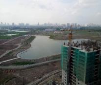 Bán biệt thự khu B2.2, BT 2 ô góc 1, mặt đường 25m, dự án Thanh Hà Cienco 5, LH 0902.116.975