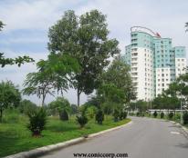 Cần bán đất nền nhà phố 108m2 nằm trong khu biệt lập 13B Conic, LH ngay 0938330866