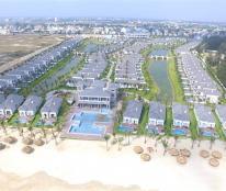 Bán biệt thự mặt biển Vinpearl Phú Quốc chỉ cần TT 9 tỷ đảm bảo thu nhập 300tr/tháng.LH: 0907667560
