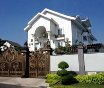 Bán nhà spa đường Nguyễn Đình Chiểu,phường 1,quận 3