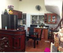Nhà ở luôn Kim Mã, Ba Đình, DT: 68tr/m2, gần đường, thoáng trước sau