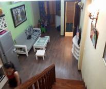 Bán nhà riêng cực đẹp Lê Thanh Nghị, Hai Bà Trưng, 47m2