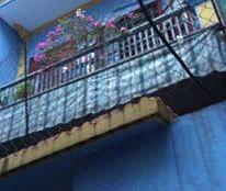 Bán nhà phố Cự Lộc, Thanh Xuân 25m2 đẹp sát Royal City, sách vali về ở 1.72 tỷ