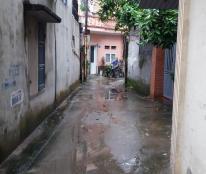 Sở hữu ngay nhà mới ngõ 129/5 phố Gia Quất, Long Biên, dt 42m2 x 4 tầng, giá 2,5 tỷ.
