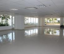Văn phòng chuyên nghiệp phố Thụy Khuê-Tây Hồ: 200m2-500m2 giá 200 nghìn/m2