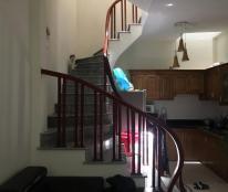 Bán nhà 4 tầng 35m2 4PN Giá 1.85 Tỷ Văn Khê- Hà Đông LH: 0968218579