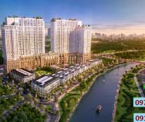 Bán suất ngoại giao dự án Roman Plaza,tầng 8,10,11,17,21,hướng ĐN.LH: 0972397793