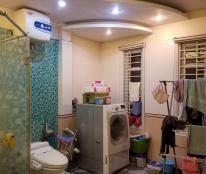 Bán nhà Minh Khai 3 tỷ, đẹp từ ngõ vào nhà, xem là mua 40m2