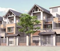 Gia đình cần tiền bán gấp nhà LK19 Văn Khê, Hà Đông mặt đường 17m cực đẹp, giá siêu rẻ.