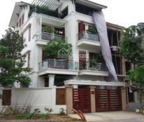 Bán Biệt Thự Phùng Khoang, Nam Cường căn góc 210m2 mặt đường đôi 32m cực đẹp, giá hợp lý