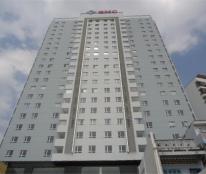 Cho thuê căn hộ chung cư tại Quận 1, Hồ Chí Minh, diện tích 97m2 giá 19 triệu/tháng