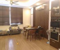 Bán căn góc 2 mặt thoáng phố Tô Vĩnh Diện, Quận Thanh Xuân, ô tô vào nhà