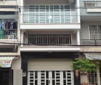 Nhà mới mua không có nhu cầu ở nên cho thuê Dương Đình Nghệ, P. 8, Q. 11