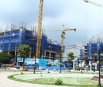 Cần bán gấp căn 2PN, 63.8m2, tầng 10, 2.281 tỷ, dự án Centana Thủ Thiêm. Chính chủ 0902.807.869
