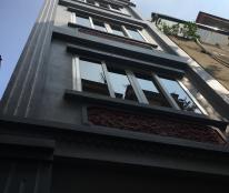 Bán gấp nhà 33m2 4 tầng 1.75 tỉ Bia Bà-Hà Đông-Hà Nội Mb: 0968218579