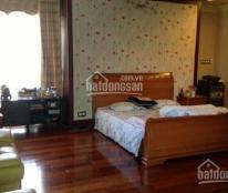 Cho thuê villa mới xây khu 215 Nguyễn Văn Hưởng, Thảo Điền. 200m2, 4PN, 35 tr/th, 0919408646