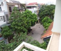 Bán nhà liền kề TT1, khu đô thị Văn Quán, Hà Đông, gần trường Nguyễn Du, giá 5,8 tỷ