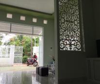 Bán nhà mới xây đẹp lung linh thiết kế hiện đại bao nội thất giá 415 triệu
