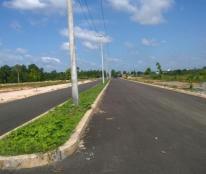 Bán đất LV2 ngay trung tâm thương mại dự án khu dân cư An Thuận - Victoria City Long Thành