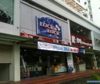 Cho thuê cửa hàng Đường Phạm Văn Nghị, Phường Tân Phong, Quận 7, Hồ Chí Minh diện tích 160m2