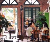 Cho thuê mặt bằng- Cơ hội đầu tư thông minh tại 310 Nghi Tàm, Tây Hồ