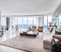 Cho thuê nhà MT Lương Định Của, P.An Khánh, Quận 2. 132m2 giá thuê 2500 USD/tháng