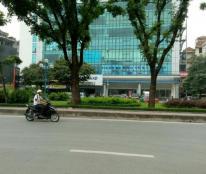 Cho thuê văn phòng 100m2 đến 200m2 khu vực Hoàng Quốc Việt