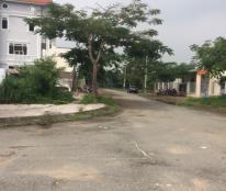 chính chủ  bán đất nền Bách khoa ngay song hành cao tốc Long Thành giá 16.5tr/m2