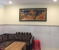 Cho thuê chung cư Comart Nguyễn Thái Học, đồ đạc đầy đủ vip, DT: 68m2, 2 phòng ngủ, giá: 6.8tr/th