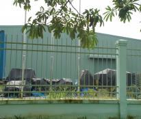 Cho thuê kho, xưởng 400, 550m2, ngay Xa Lộ Hà Nội, Thủ Đức