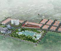 Bán đất nền dự án tại Đường Trần Hưng Đạo, Buôn Hồ, Đắk Lắk diện tích 150m2 giá 4,3 Triệu/m²
