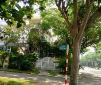 Cho thuê biệt thự cao cấp trung tâm Phú Mỹ Hưng Q7