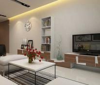 Cho thuê nhà MT đường C12, Phường 13, Quận Tân Bình, 56m2. Giá chỉ 15 triệu/tháng