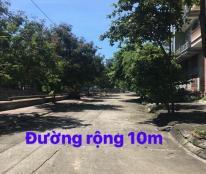 Hot, Bán đất dự án hướng Đông Nam Yết Kiêu