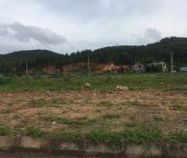 Bán đất dự án Nam Ga - Bãi Cháy - Quảng Ninh