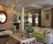 Cho thuê biệt thự Mỹ Giang, nhà mới Derco, rất đẹp, 4PN, nội thất cao cấp. Giá 28 triệu/th