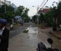 Đất Mặt tiền hẻm chính Đường Huỳnh Tấn Phát, 50m2 đất Hẻm xe Hơi thị trấn Phú Xuân Nhà Bè