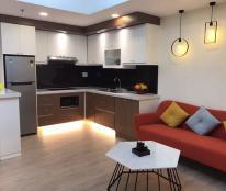 Bán căn hộ Q2 Masteri Thảo Điền, 2PN, 64m2, view An Phú An Khánh, 2.6 tỷ. LH 0902995882