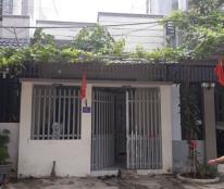 Bán nhà 69 Phạm Tuấn Tài, DT 65m2, MT 4,8m, đường 10m, 13,8tỷ, tiện kd
