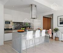 Chủ cần tiền nên gấp căn hộ Green Valley, lầu cao, giá 3 tỷ nhà thô, LH: 0919552578 Phong