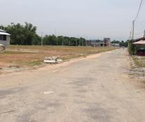Bán đất nền sang sổ ngay, dự án Vision City, DT đất 157.5m2, Phường Thủy Phương, Thị xã Hương Thủy