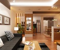 Bán chung cư, DT: 25m2, phố Hoàng Hoa Thám, Ba Đình, LH 0973688060