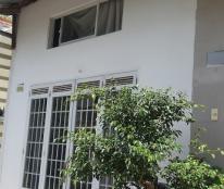 Sở hữu ngay nhà 2 mặt tiền, hẻm ô tô Nguyễn Trãi – TP. Đà Lạt giá 3 tỷ - Liên hệ ngay: 0947 981 166